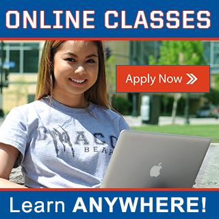 Online Classes: Take Classes Anywhere - Enroll Online